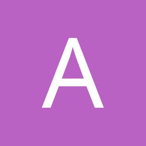Aurcel