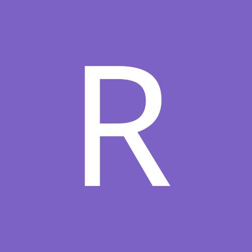 Ratnov