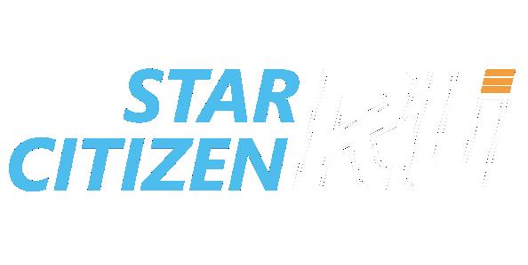 Форум - Star Citizen RU - Русскоязычное сообщество