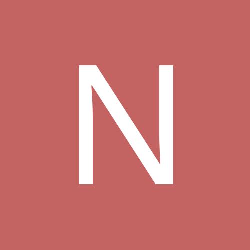 nestory95