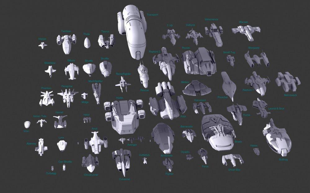 fleet6.jpg
