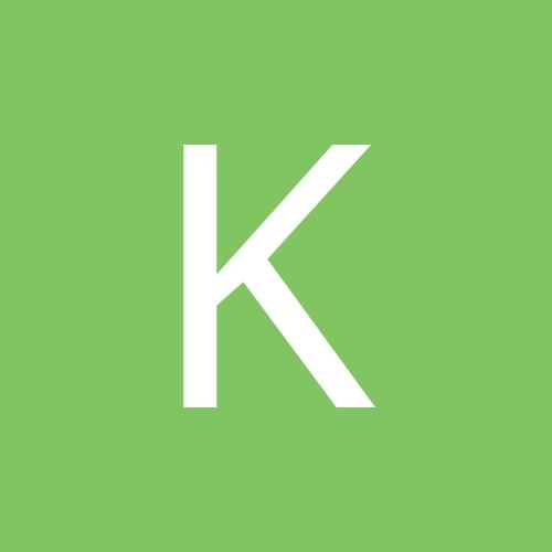 kz_power