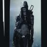 Видео по игре - последнее сообщение от merruil
