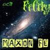 MaXoN_FeRus