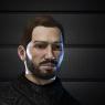 Конспект по Star Citizen (концепция игры) - последнее сообщение от Ивашутин
