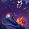 Star Marine – обновление FPS - последнее сообщение от BETEPAHK