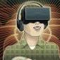 Виртуальная реальность - Oc... - последнее сообщение от Funkoil