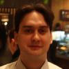Торрент/torrent раздача клиента Star Citizen (с магнет-ссылкой) - последнее сообщение от knigochey