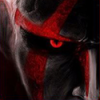 Система Hades - последнее сообщение от nulled
