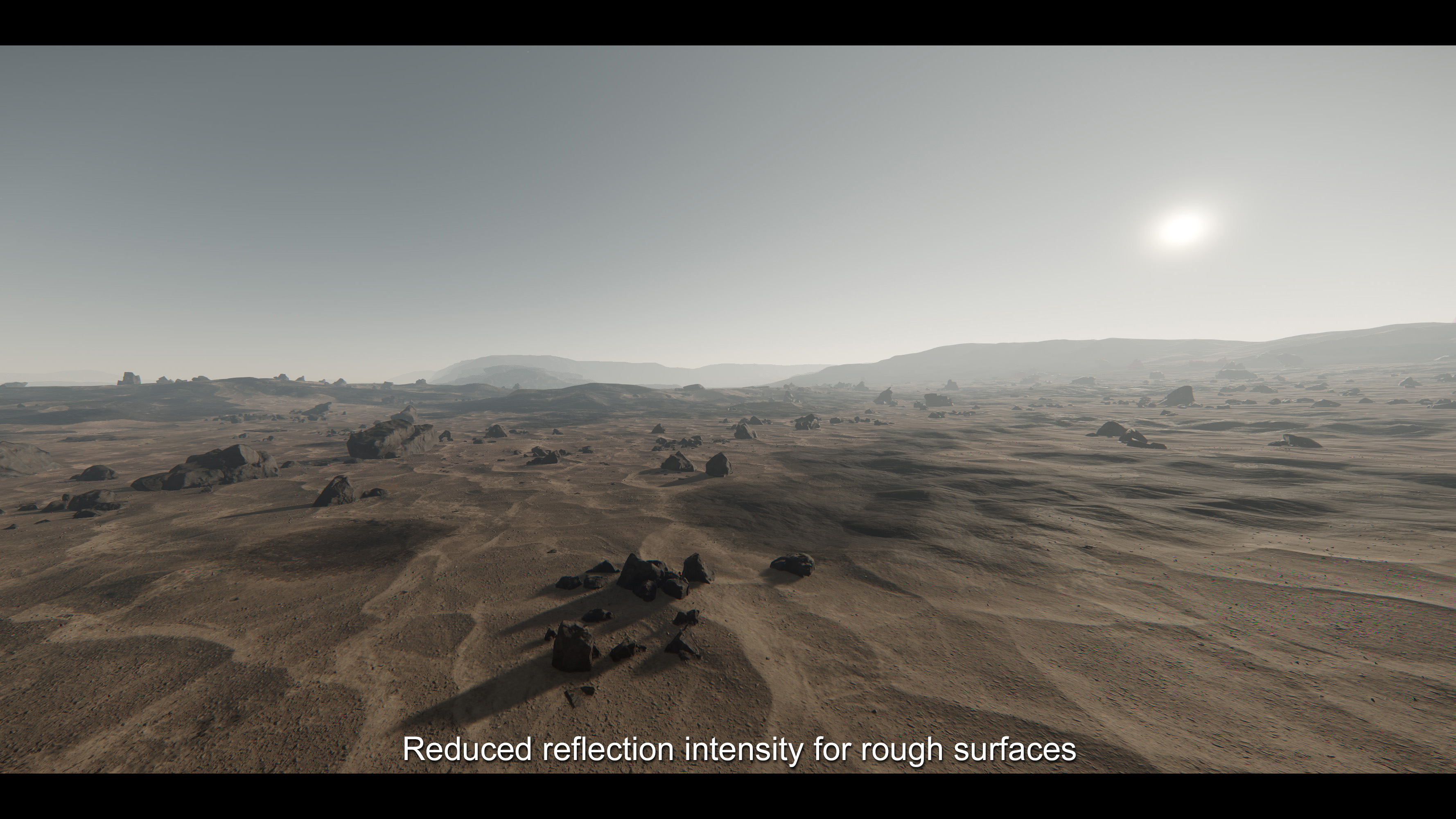 3_ReducedReflection.jpg