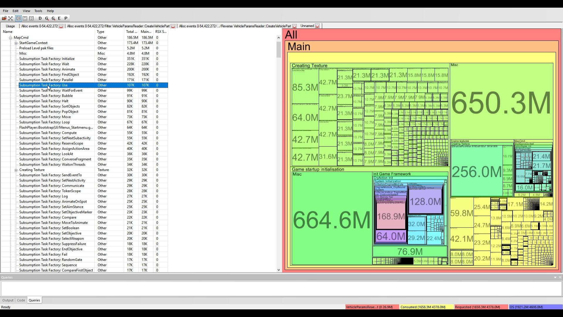 Engineupdate_memory.jpg