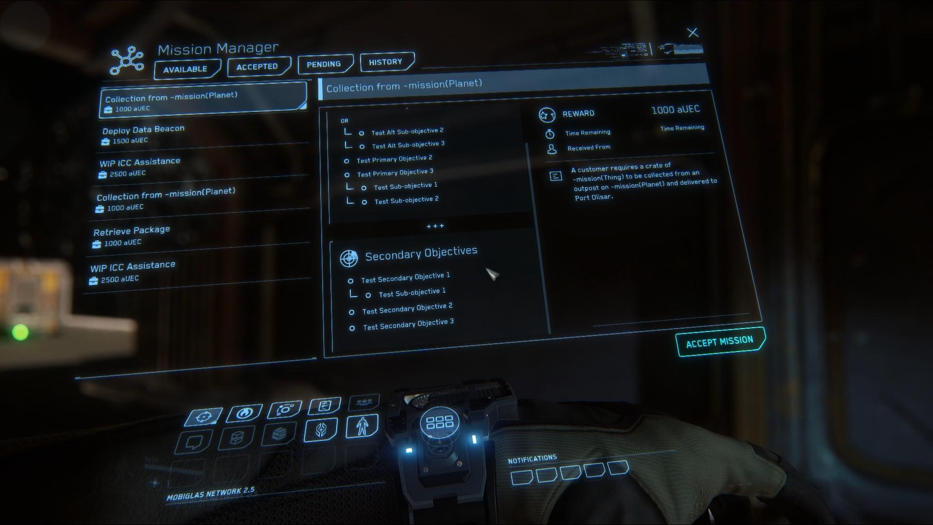 Mission_manager_01.jpg