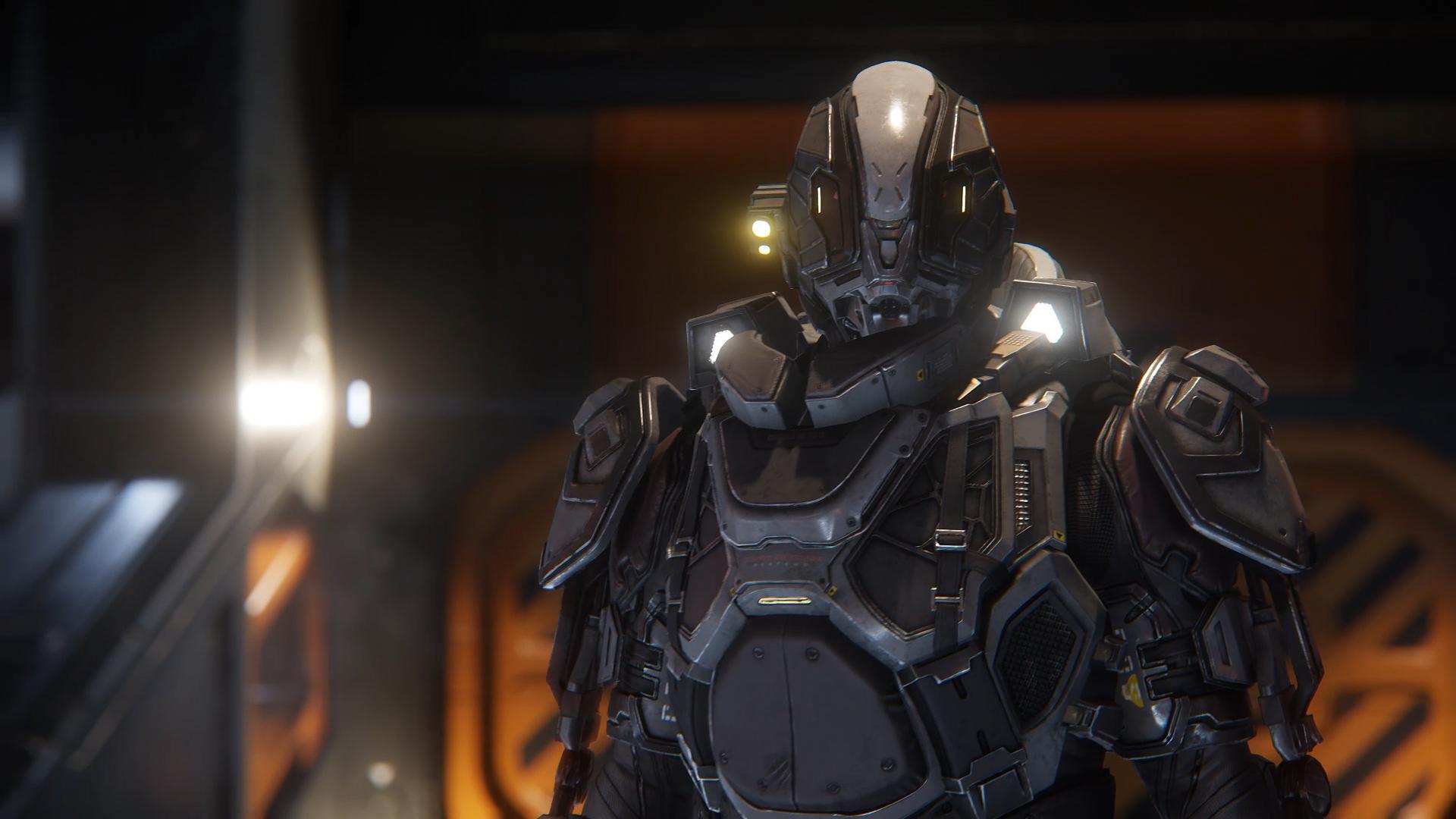 New_armors_04.jpg