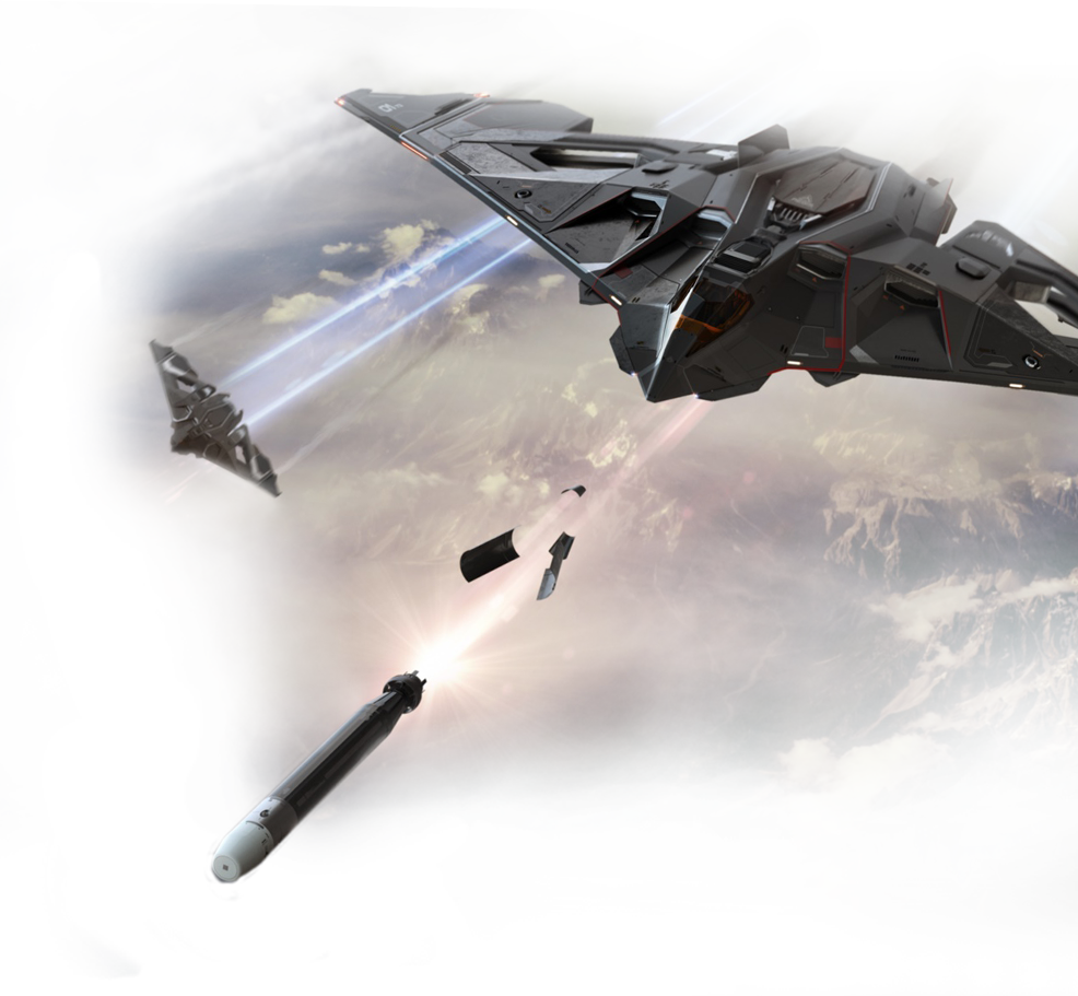 eclipse_missiles.png