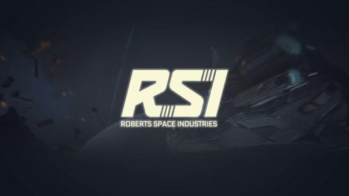 Ежегодная распродажа: корабли RSI