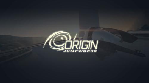 Ежегодная распродажа: корабли Origin
