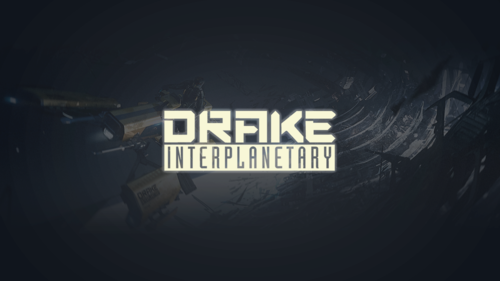 Ежегодная распродажа: корабли Drake