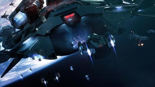 Aegis Vulcan: вопросы и ответы