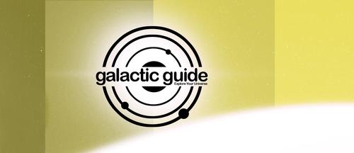 Галактическое руководство: система Tal