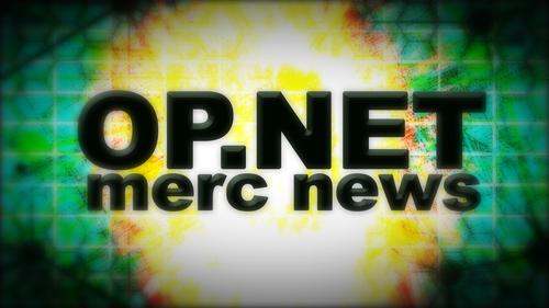 OP.NET: Боевые торги