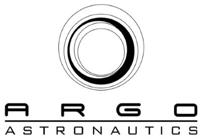 Распродажа концепта ARGO SRV (обновлено)
