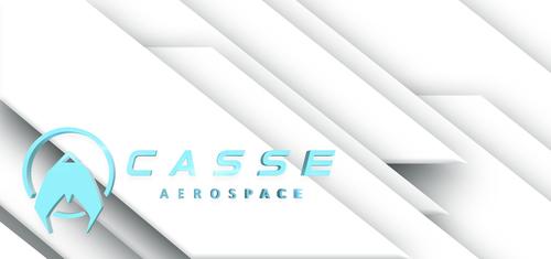 Портфолио: Casse Aerospace