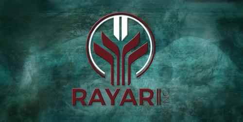 Портфолио: Rayari Inc.