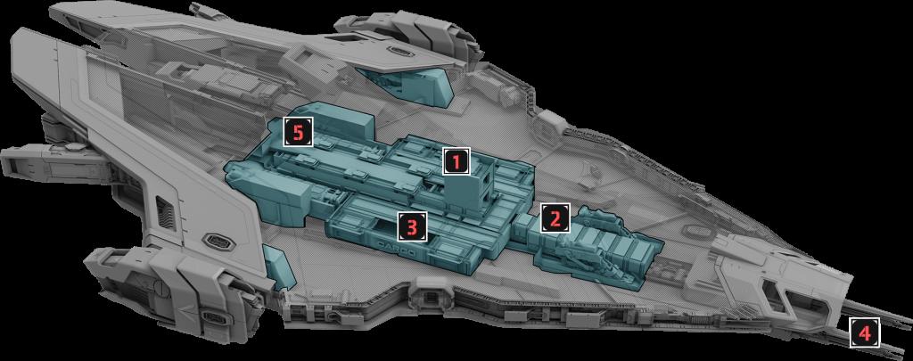 Распродажа Nautilus (теперь доступна для всех)