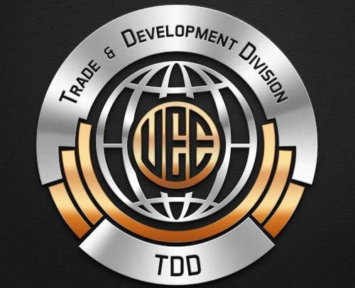 Портфолио: Управление по торговле и развитию (TDD)