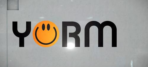 Портфолио: Yorm
