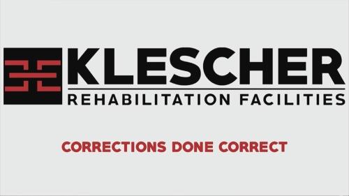 Дизайн: тюремный геймплей