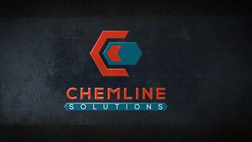Портфолио: Chemline Solutions